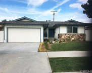 12743 Stagg Street, North Hollywood image