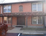 8752 Santa Bella Unit #D, Hazelwood image