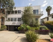 550   N Croft Avenue   4, West Hollywood image