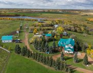 49260 Rge Rd 224, Rural Leduc County image