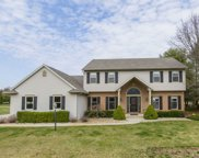 51720 Wexford Drive, Granger image