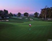 27063     Palos Verdes Drive, Rolling Hills Estates image