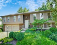 8166 Clearbrook Drive, West Chester image