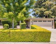 3519 Murdoch Dr, Palo Alto image