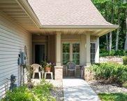 390 Summer Lane, Maplewood image