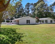 20770 Highway 157, Springhill image