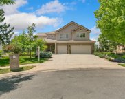 11571 Eliot Court, Westminster image