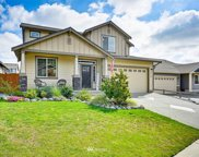 27715 66th Drive NW, Stanwood image