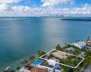 350 Harbor Dr, Key Biscayne image