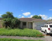 28424 Sw 135th Ave, Homestead image