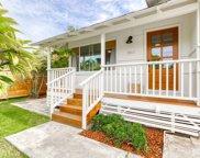 356 Maluniu Avenue Unit C, Kailua image