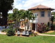 221 Ne 9th St, Delray Beach image