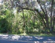 5164 County Road 214, Keystone Heights image