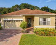 902 Summit Greens Boulevard, Clermont image