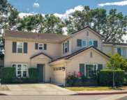 104 Oak Haven Place, Mountain View image