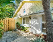 1950 Windsor Drive, North Palm Beach image