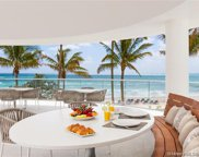 16901 Collins Ave Unit #3301, Sunny Isles Beach image