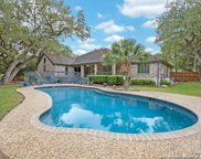 21110 Tree Top Cove, Garden Ridge image