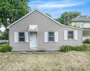 1740 Lincolnway West Road, Osceola image