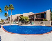 12020 N Saguaro Boulevard Unit #1, Fountain Hills image
