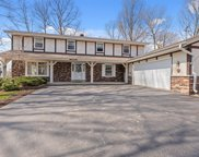 565 Meadow Ct Unit 575, Brookfield image
