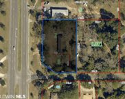 18504 S Greeno Road, Fairhope image