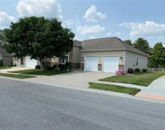 4800 Leafwing Drive, Lee's Summit image