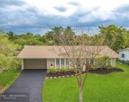 7511 NW 40th Pl, Coral Springs image