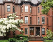 385 Beacon Street, Boston image