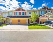 52 Sage Hill Common Nw, Calgary image