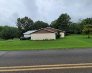 1724 County Road 560, Athens image