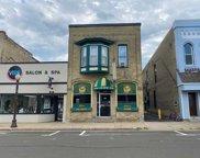 220 W Wisconsin St, Portage image