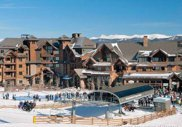 1979 Ski Hill  Road Unit 2106AB, Breckenridge image