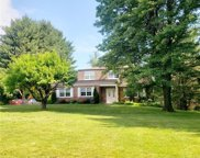 9 Standish  Road, New Milford image
