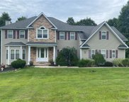 5 Country Woods  Drive, Chester image