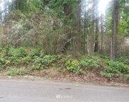 18124 Rampart Drive SE, Yelm image