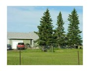 498074 112 Street E, Foothills County image