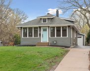 516 Ardmore Drive, Golden Valley image