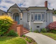 307 Engle Rd, San Mateo image
