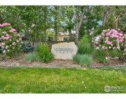 5548 Jewel Creek Court, Boulder image