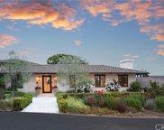 4241     Via Pinzon, Palos Verdes Estates image