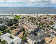 208     Calle Miramar, Redondo Beach image