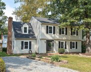 2042 Deauville  Road, Chesterfield image