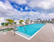 1150 102nd St Unit #PH4 + Terrace, Bay Harbor Islands image