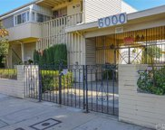 6000 Coldwater Canyon Ave Avenue Unit #15, Valley Glen image