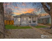 1234 Carolina Ave, Longmont image
