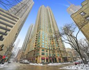 25 E Superior Street Unit #1605, Chicago image