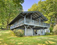 716 North East Shore Drive, Lake Toxaway image