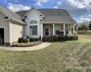 4165 Rolling Creek  Drive, Vale image