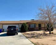 11743 Chimayo Road, Apple Valley image